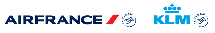 airfrance-klm.png