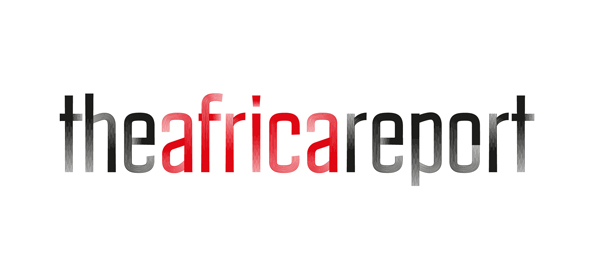 the-africa-report.jpg